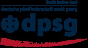 Logo DPSG Bezirk Aachen Land
